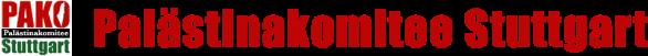 pako_website_banner_mit_logo